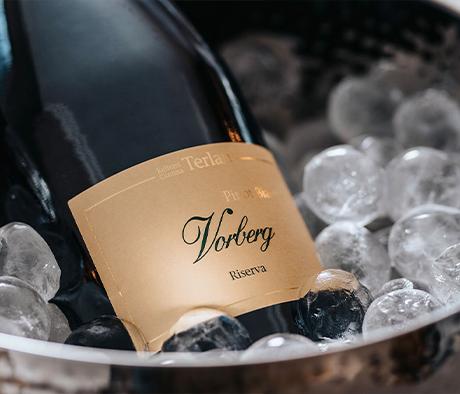 Wein-Concierge