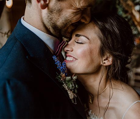 Hochzeiten & Hochzeitsconcierge