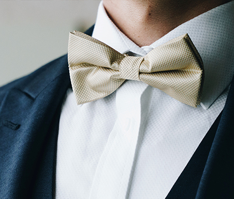 Business & Privatconcierge